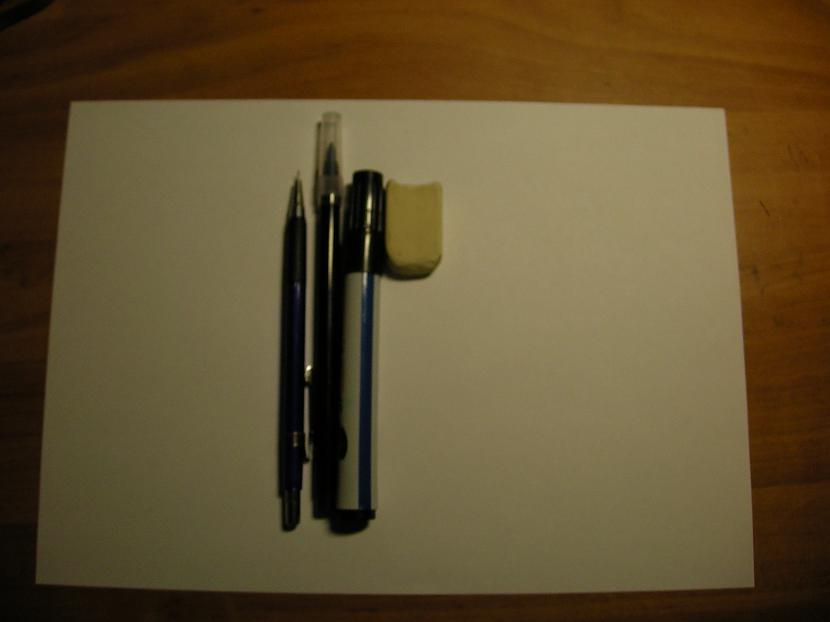 Lietas ko es izmantoju D Autors: Kazas kungs Kā es zīmēju graffiti