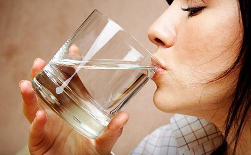 Ūdens dzerscaronana Vērtīgs... Autors: Melleny Modinātāja vēsture