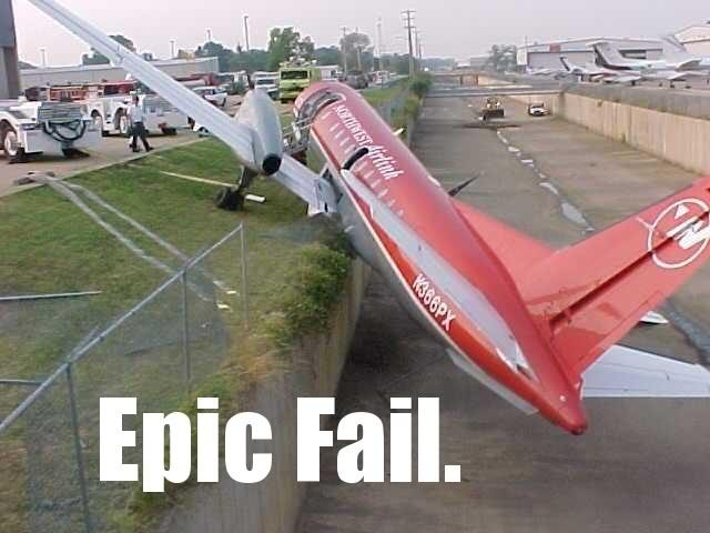 Autors: SwagBoy Fail Paka #1.