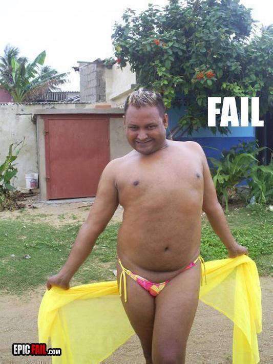 Autors: DuckMan50 Fail pictures