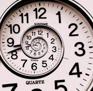 Kā būtu ja laiku varētu ceļot... Autors: Fosilija Kā būtu ja.....