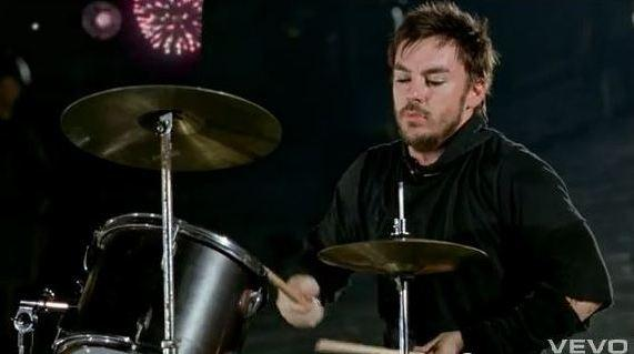 From Yesterday Autors: Angelgirl24 Shannon Leto (30 Seconds To Mars) 4