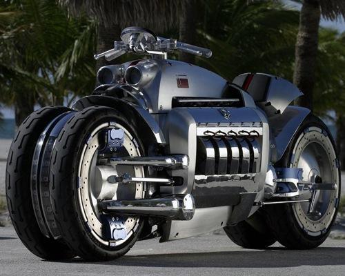 Autors: herosims interesanta paskata motocikli, laikam...