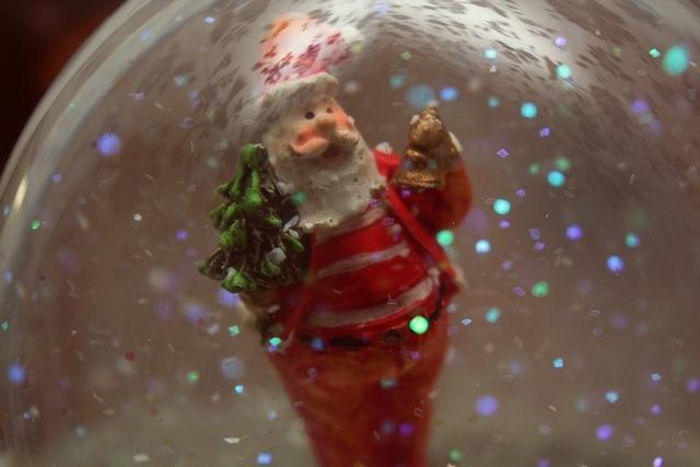 happy chirstmas Autors: meow1212 Ziemassvētku bilžu paka-apskati!