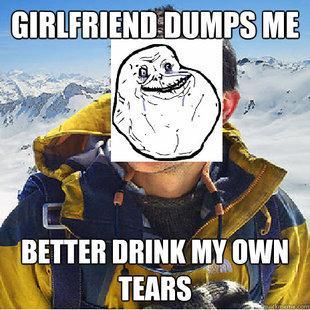 Autors: jankelliitis Bear Grylls..(Better Drink My Own Piss)