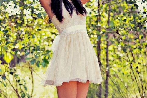 Autors: kikk dress 2