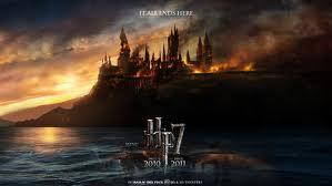 Harijs Poters Un Nāves Dāvesti... Autors: XxlordoftheringsxX 10 Filmas Kuras Noteikti Jāredz 2013.gadā