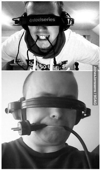 Autors: DontMessWithMe Smejies tik, cik tīk!