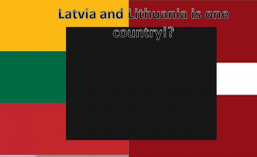 httpwwwyoutubecomwatchvTzQM2TZ... Autors: Saulstarinsss Latvija