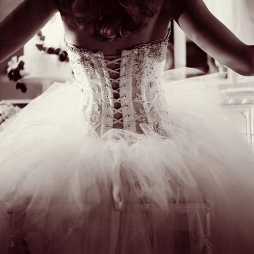 Autors: EsEsmuTe Life is dream