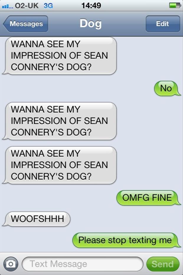 Autors: slēpes Suns tev raksta sms