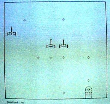 Tā kā alto bija pirmais dators... Autors: Werkis2 Kā Apple apzaga vieglprātīgo - XeroX (XeroX Alto 1973)