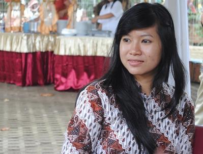 Vairāk nekā puse Indonēzijas... Autors: ogthegreat Fakti par skolām un izglītību pasaulē