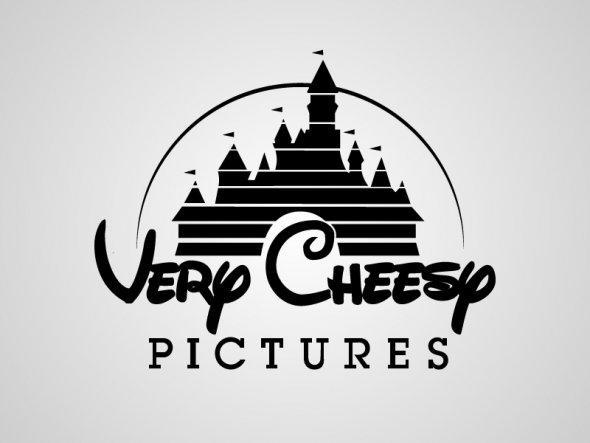 Walt Disney pictures Autors: Fosilija Patiesība, kas slēpjas aiz zīmolu logo