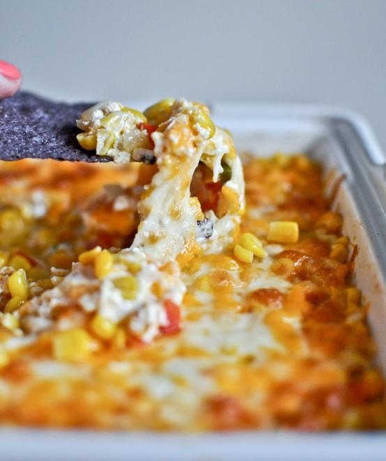 Autors: narkōze Food orgasm.