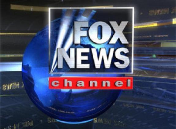 FOX ziņu kanāla... Autors: Moonwalker 20 šokējoši fakti