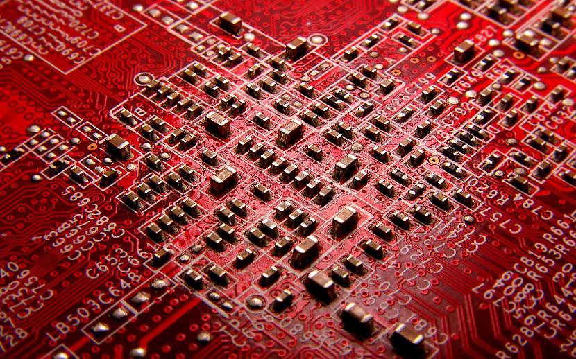 Kas ir vairāk ražotākais... Autors: The Next Tech Aizraujoši - tehnika.