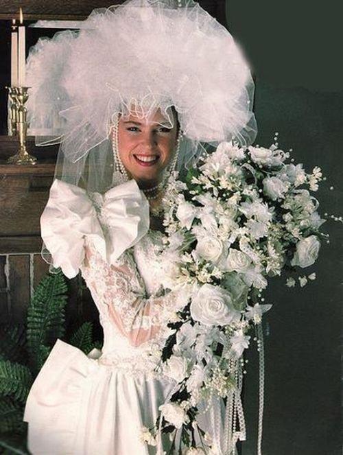 Autors: janex1 Jautrās kāzas #2