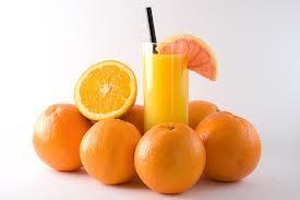 Apelsīni ir oranži bet... Autors: varenskrauklis Fakti, kuri liek pasmaidīt, bet ir patiesi!