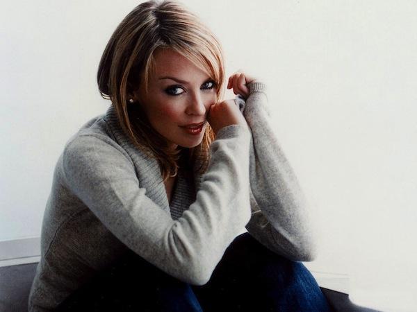 Kylie Minogue54500000 Autors: TripleH TOP meklētākās-2012