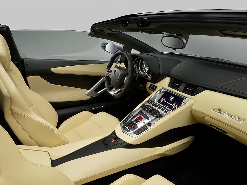 Autors: Labveelis13 Lamborghini Aventador