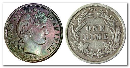 3vietaSudraba monēta ar... Autors: Tomsaan Dārgākās monētas pasaulē