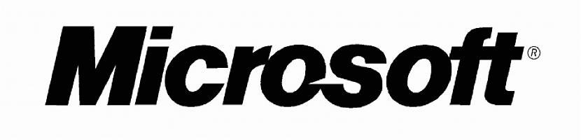 Kā vēlāk atklājās tajā atradās... Autors: WreckLv Sony un Microsoft pārsteidz videospēļu industriju