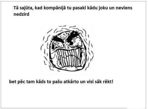 Autors: lauruks1821 Lol:D
