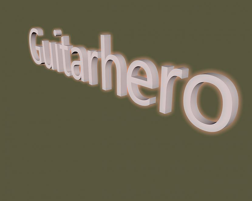 GuitarheronbspTop3nbsp10110101... Autors: Datoru Spēlē Spoku kategorijas!