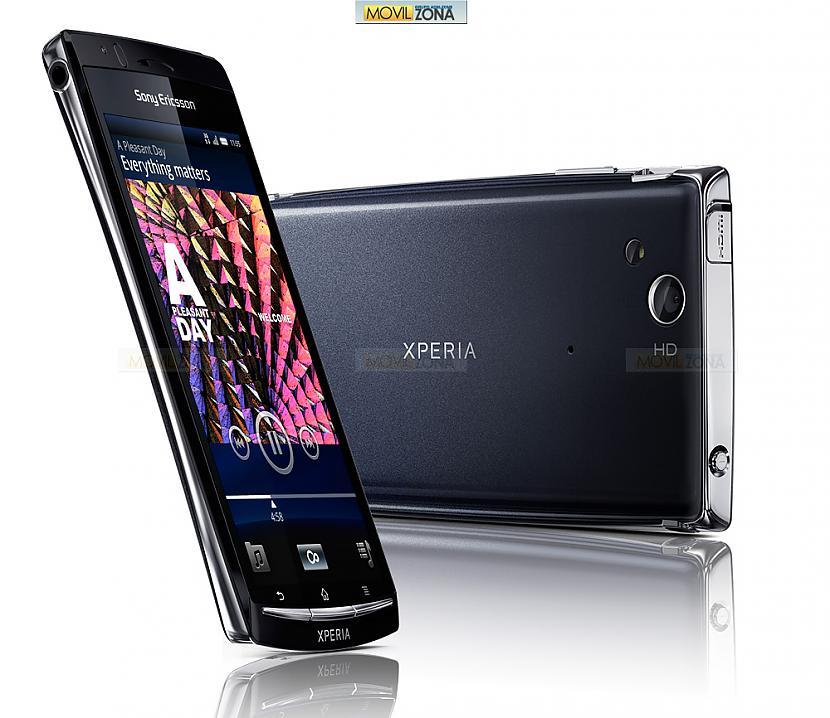 Ar4a12 nbspTelefons Sony... Autors: Laciz Spoku Telefoni 5