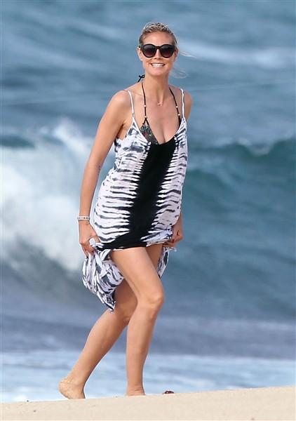 Autors: luvazhels Bijusī Modele Izglābj Slīkstošu Sievieti
