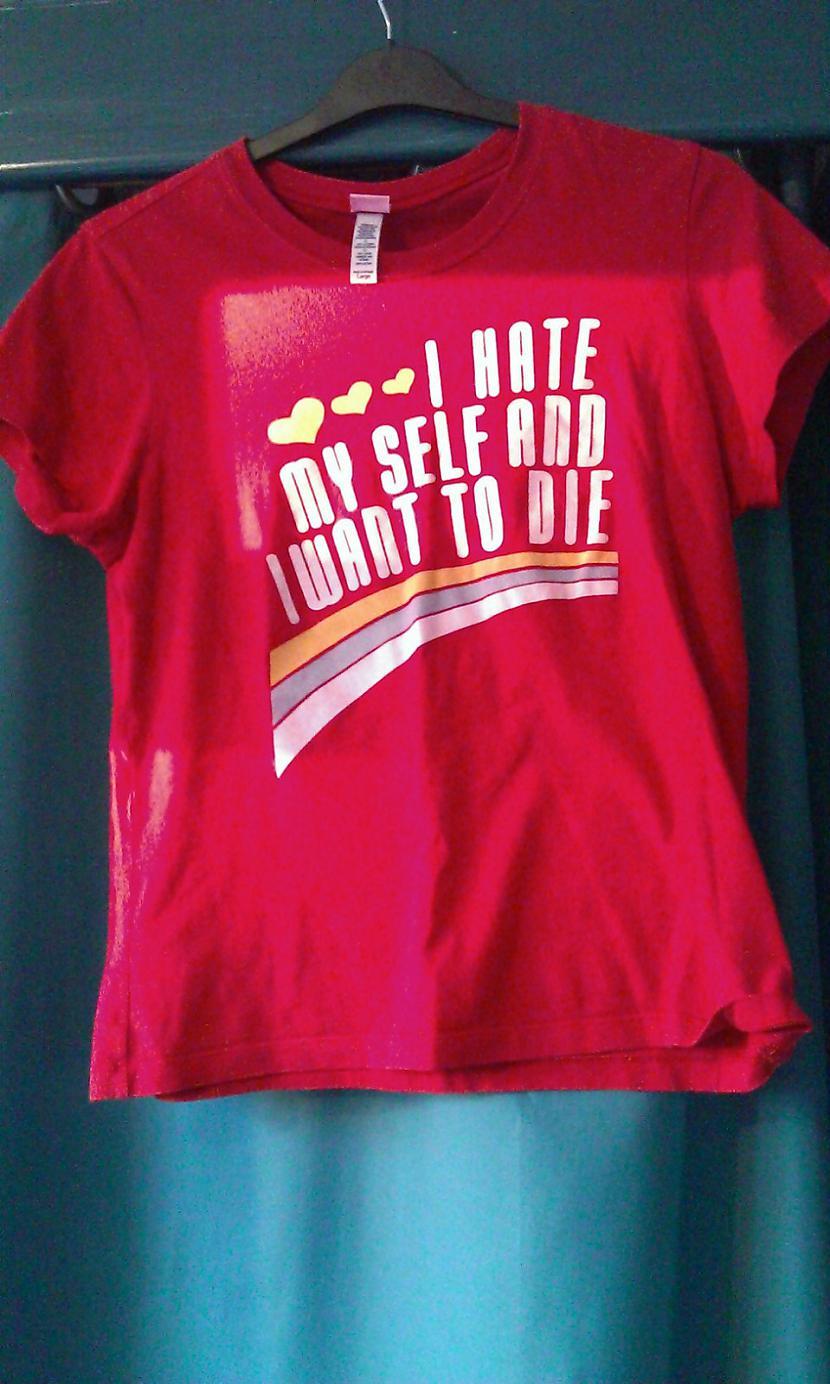 Autors: Mazaa933 t-shirts