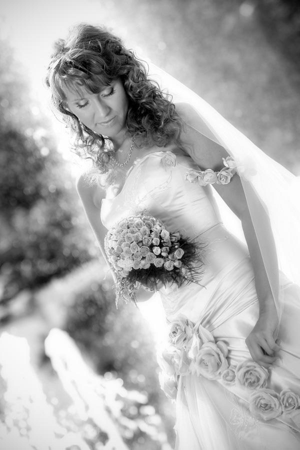 Scaronodien bija manas kāzas... Autors: anonīmā vecen Fuck My LIfe