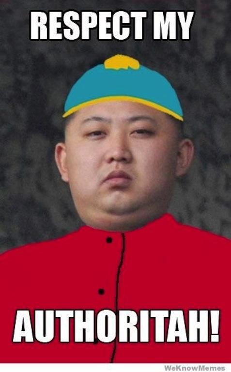 Autors: luvazhels Internets Smejās Par Ziemeļkoreju!!!