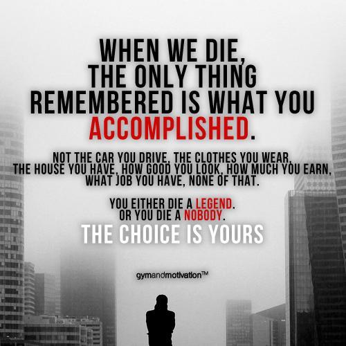 Autors: Azizi Dienas motivācija [56]