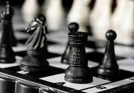 Spēles sākumā galdiņscaron... Autors: kasītis no simpsoniem D šahs