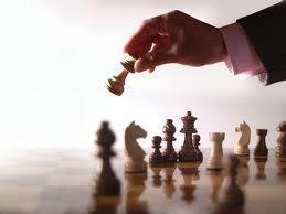 Ja scaronaha cīņas gaitā tiek... Autors: kasītis no simpsoniem D šahs