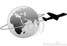 Zeme pārvietojas pa kosmosu ar... Autors: Deadshot Daži fakti par zemi un citām planētām.