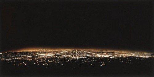Los Angeles panorāmas skatā... Autors: fAntAzyY Cik tu būtu gatavs maksāt par bildi?