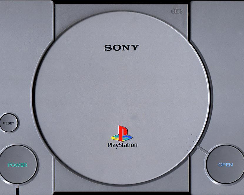 Ja mēs pieskārāmies ar CD... Autors: ernijasss Video spēļu vēsture pt.6