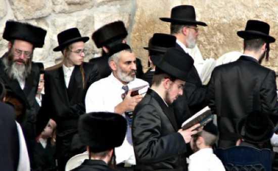 Izraelā ir likums kas aizliedz... Autors: ORGAZMO 10 dīvainākie likumu.