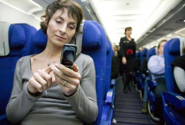 Mobilie telefoni ietekmē... Autors: Deez Nuts 8 fakti, kuri patiesībā ir MELI!