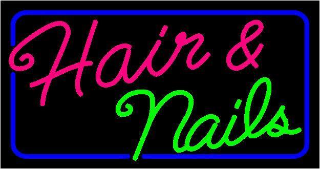 Nagi un mati aug pēc nāves NĒ... Autors: Deez Nuts 8 fakti, kuri patiesībā ir MELI!