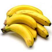 BanāniSatur Fruktozi un... Autors: F A K S Ko lietot uzturā lai ātrāk izveidotu muskuļus!