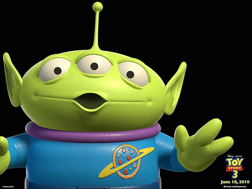 Ideāls sākuma risinājumslai... Autors: Pasaules iedzīvotājs Kosmosā ir dzīvība!