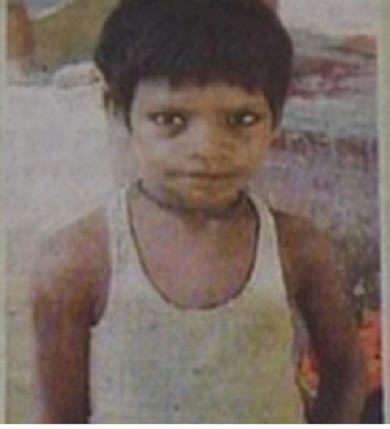 Jaunākais sērijveida... Autors: Moonwalker Bērni - pasaules rekordisti