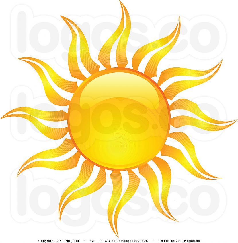 Ja saule pazustumēs to... Autors: Pasaules iedzīvotājs Ja no debesīm pazustu Saule...