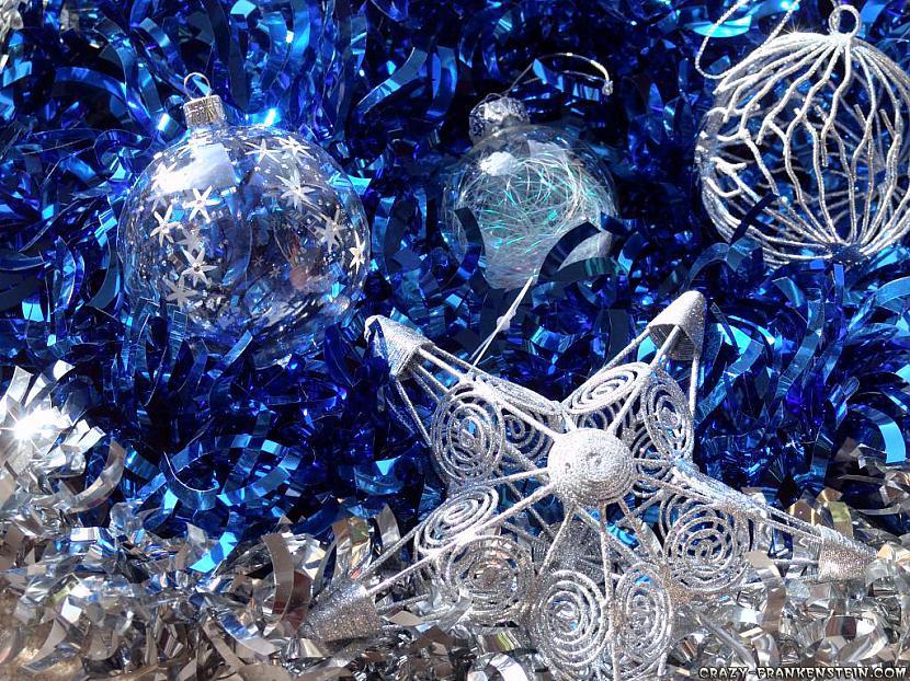 Visi dārziņi ko vien varēja... Autors: Pasaules iedzīvotājs Izpostīja Ziemassvētkus!