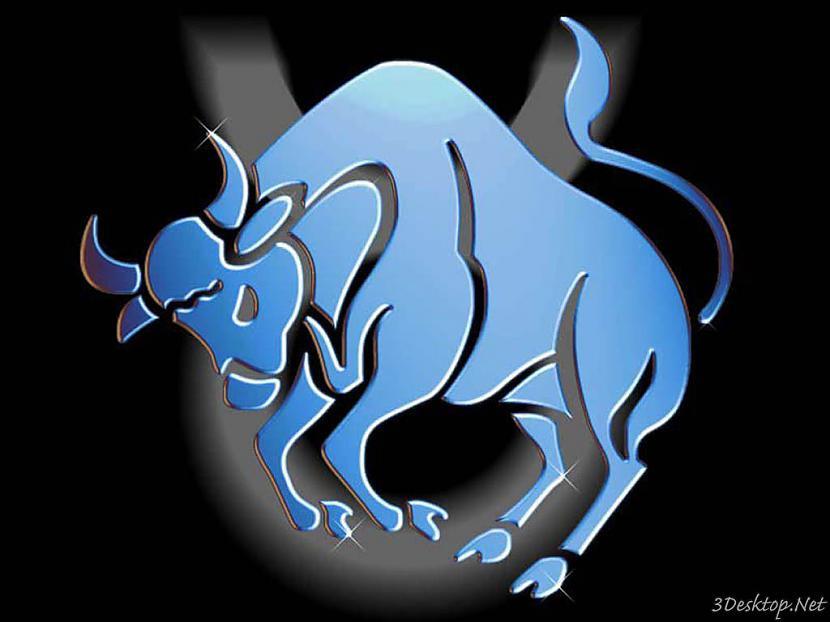 Sīkmanīgs kasīgs Pielīdējs un... Autors: Mrhobby52 Horoskopu Negatīvās Īpašības