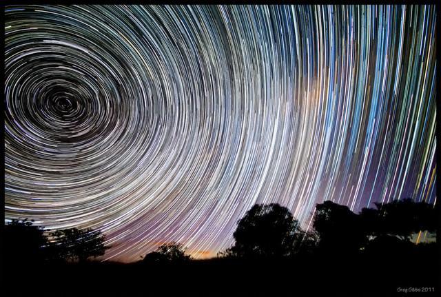 Esi pārliecināts ka stāvi uz... Autors: Raacens Megafakti par mūsu planētu